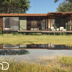 3D Rendering south africa durban cape town johannesburg (3)