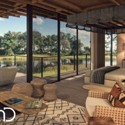 3D Rendering south africa durban cape town johannesburg (4)