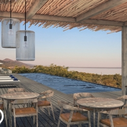3D Rendering south africa durban cape town johannesburg (9)
