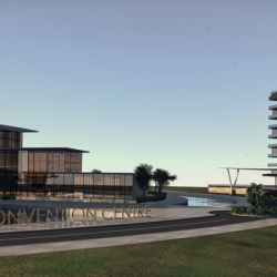 3D Rendering south africa durban cape town johannesburg (13)