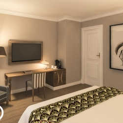 3D Rendering south africa durban cape town johannesburg (22)