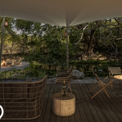3D Rendering south africa durban cape town johannesburg (25)