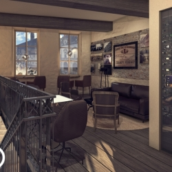 3D Rendering south africa durban cape town johannesburg (27)