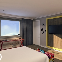 3D Rendering south africa durban cape town johannesburg (31)