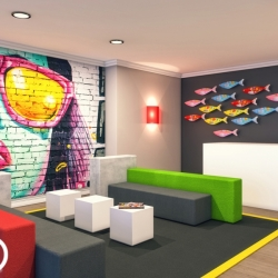3D Rendering south africa durban cape town johannesburg (34)