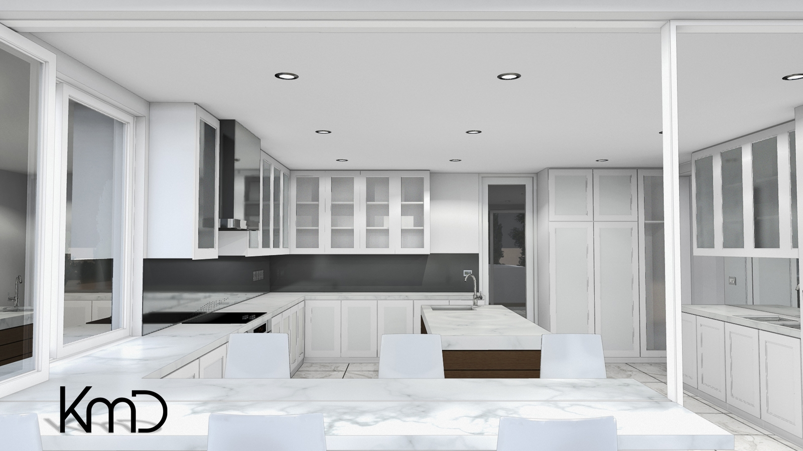 Kitchen designs durban 100 kitchen designs durban home and for Kitchen designs kzn