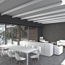 3d-Rendering-house-extension-design-Johannesburg-Durban-Capetown