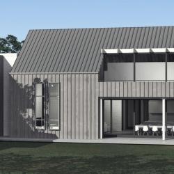 3d-architectural-rendering-house-design-johannesburg-1