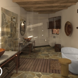 3D Rendering residential south africa durban cape town johannesburg (9)