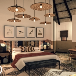 3D Rendering residential south africa durban cape town johannesburg (10)