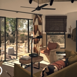 3D Rendering residential south africa durban cape town johannesburg (11)