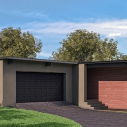 3D Rendering residential south africa durban cape town johannesburg (12)