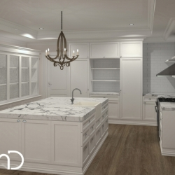 3D Rendering residential south africa durban cape town johannesburg (13)