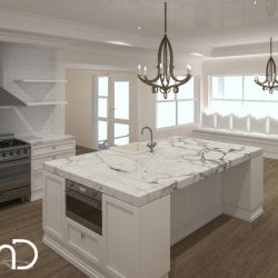3D Rendering residential south africa durban cape town johannesburg (14)
