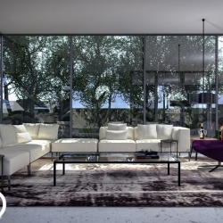 3D Rendering residential south africa durban cape town johannesburg (6)