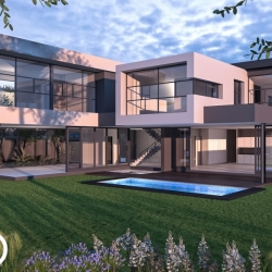 3D Rendering residential south africa durban cape town johannesburg (7)