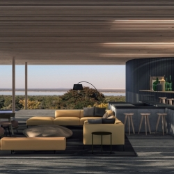 3D Rendering residential south africa durban cape town johannesburg (8)