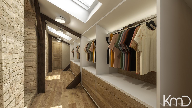 3D-Rendering-Closet-Noyers-France-3