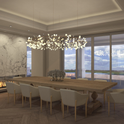 3D-Rendering-Cape-Town-New-Dining-Room