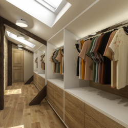 3D-Rendering-Closet-Noyers-France-3