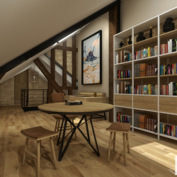 3D-Rendering-Home-office-Noyers-France-1