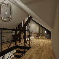 3D-Rendering-Home-office-Noyers-France-2