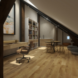 3D-Rendering-Home-office-Noyers-France-4