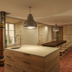 3D-Rendering-Kitchen-Noyers-France-5