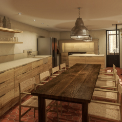 3D-Rendering-Kitchen-Noyers-France-6