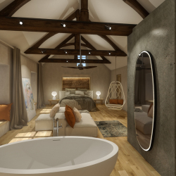 3D-Rendering-Master-Bedroom-Noyers-France-7