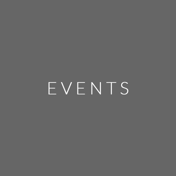 3D RENDERING EVENTS